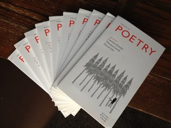 Feb. 2011 Poetry backissues